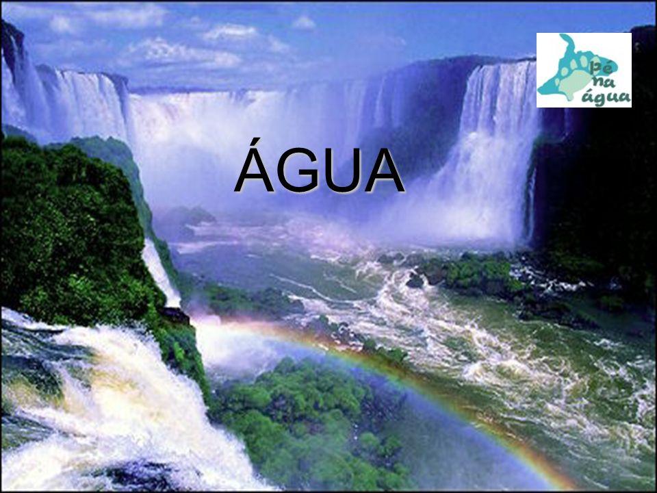 Córrego Lago Azul em Bela Vista/ MS