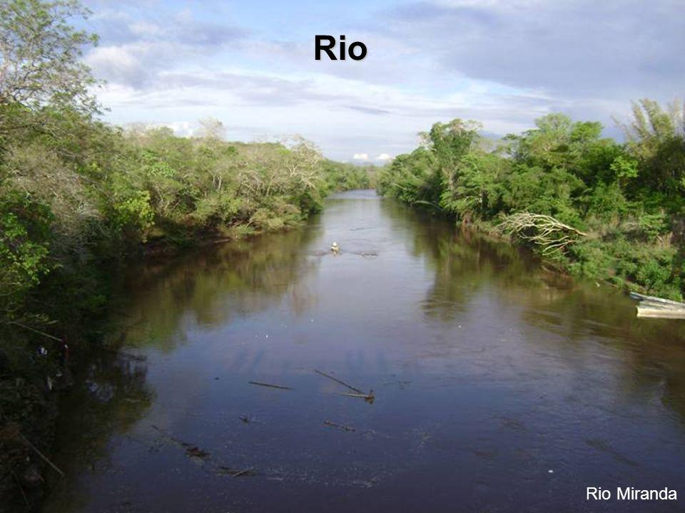 Córrego Córrego Lago Azul