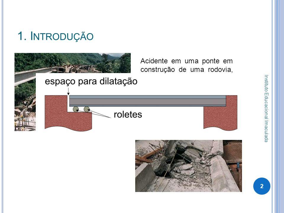 E XERCÍCIO R ESOLVIDO R.11 – PÁG.