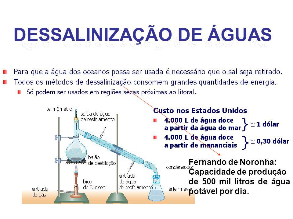 Lavagem de roupa Consumo de água Redução da disponibilidade hídrica Lavagem de louças Lançamento de água com detergente Eutrofização Armazenamento de combustível Vazamento Contaminação do solo e da água subterrânea