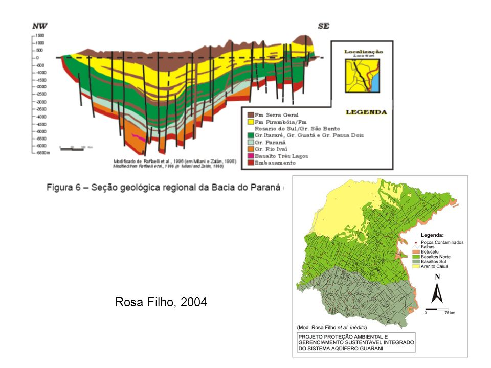 35 Rosa Filho, 2004
