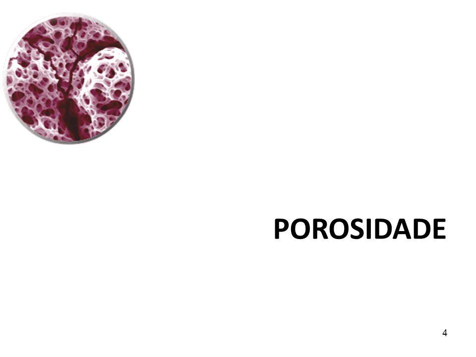 4 POROSIDADE