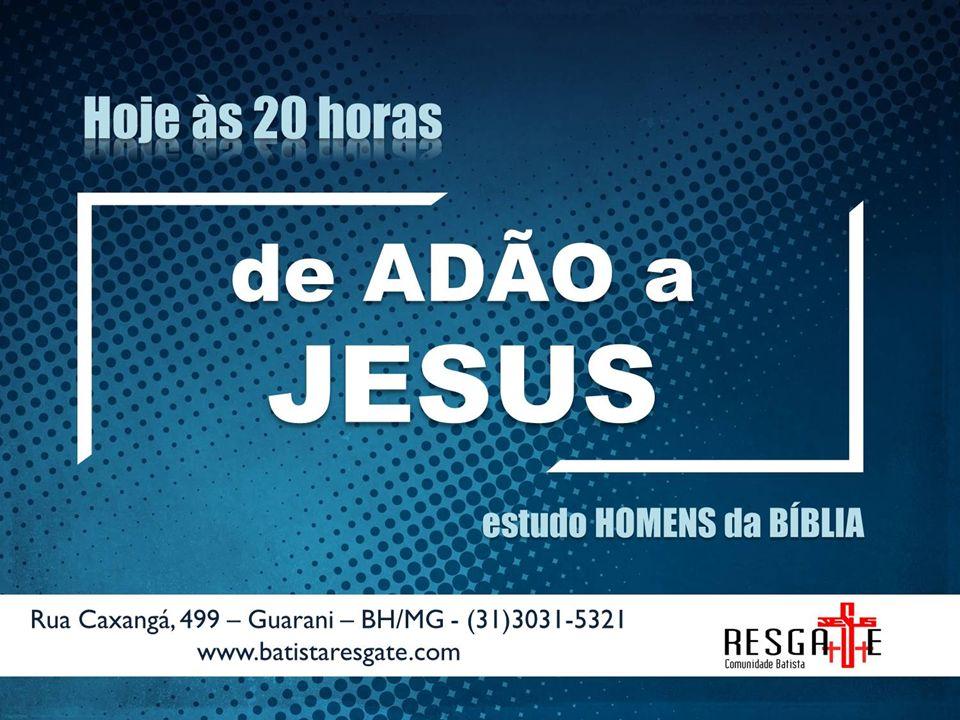 O RESTAURADOR DE POÇOS ISAACISAQUE