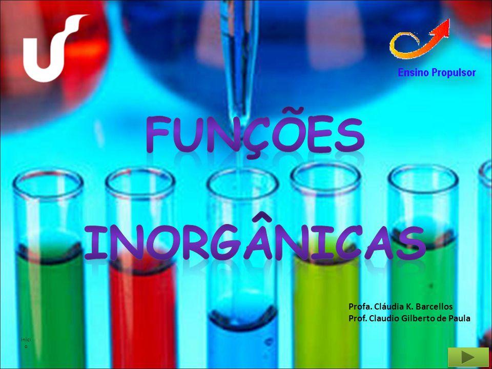 MonovalentesBivalentesTrivalentesTetravalentes Carga 1 + Carga 2 + Carga 3 + Carga 4 + Hidrogênio H + Magnésio Mg 2+ Alumínio Al 3+ Chumbo (IV) Pb 4+ Lítio Li + Cálcio Ca 2+ Bismuto Bi 3+ Manganês (IV) Mn 4+ Sódio Na + Estrôncio Sr 2+ Ouro (III) Au 3+ Estanho (IV) Sn 4+ Potássio K + Bário Ba 2+ Ferro (III) Fe 3+ Platina (IV) Pt 4+ Rubídio Rb + Rádio Ra 2+ Cobalto (III) Co 3+ Titânio (IV) Ti 4+ Césio Cs + Zinco Zn 2+ Níquel (III) Ni 3+ Prata Ag + Ferro (II) Fe 2+ Cobre (I) Cu + Manganês (II) Mn 2+ Ouro (I) Au + Estanho (II) Sn 2+ Amônio NH 4 + Cobre (II) Cu 2+ Chumbo (II) Pb 2+ Niquel (II) Ni 2+ RETORNAR CATIONS