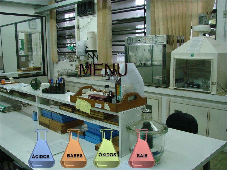 RETORNAR anexbasean exps Essa mesma função é realizada por outros alimentos básicos, como: legumes e frutas, água natural, temperos (orégano, salsinha, coentro, entre outros).