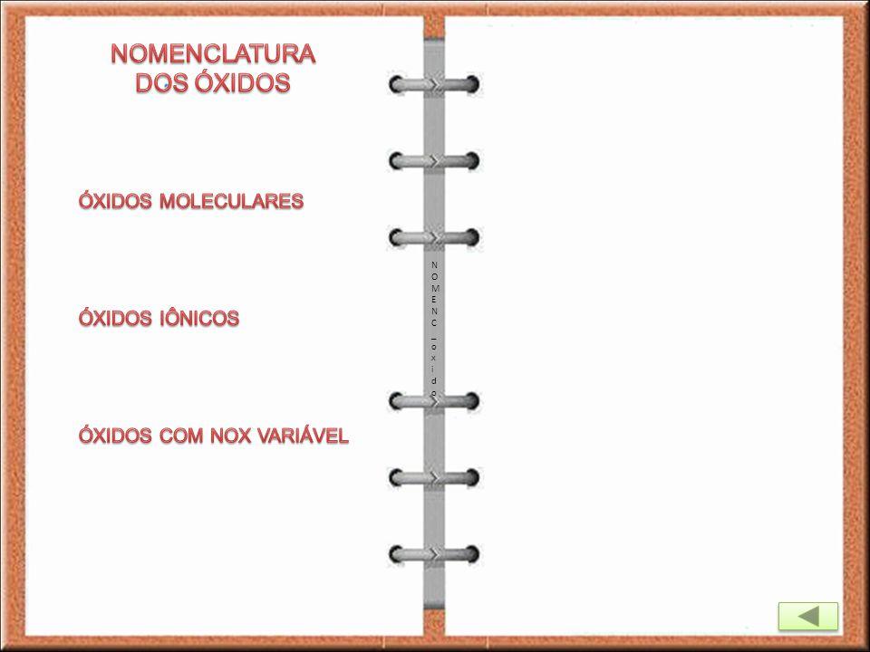 NOMENC_oxidoNOMENC_oxido