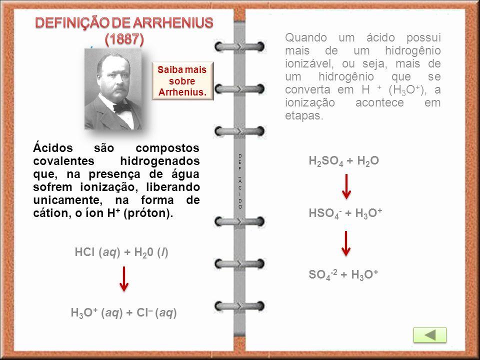 Os ácidos ACIDO_REV1 Possuem sabor Reagem com as bases formando: Reagem com metais liberando ions Assinale com um X os elementos de natureza ácida Laranja Leite Queijo LimãoMelancia Chimarrão e