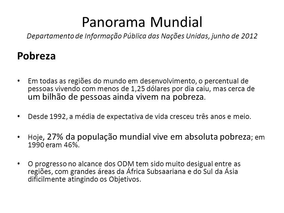 COMERCIALIZAÇÃO PGPAF – Garantia de preços mínimos PGPMBio – garantia de preços mínimos ao produtos da sociobiodiversidade.