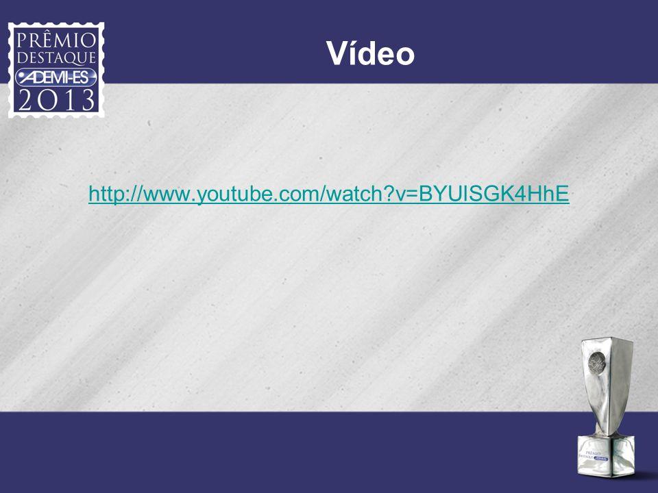 Vídeo http://www.youtube.com/watch?v=BYUlSGK4HhE