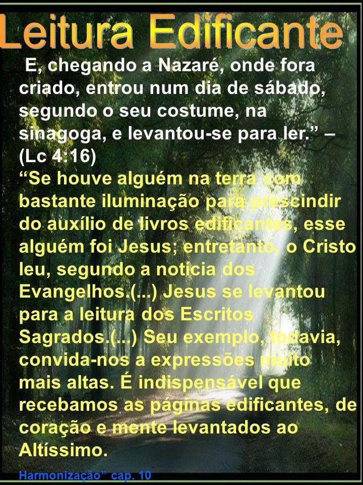 E Jesus, entrando em casa de Pedro, viu a sogra deste jazendo com febre.