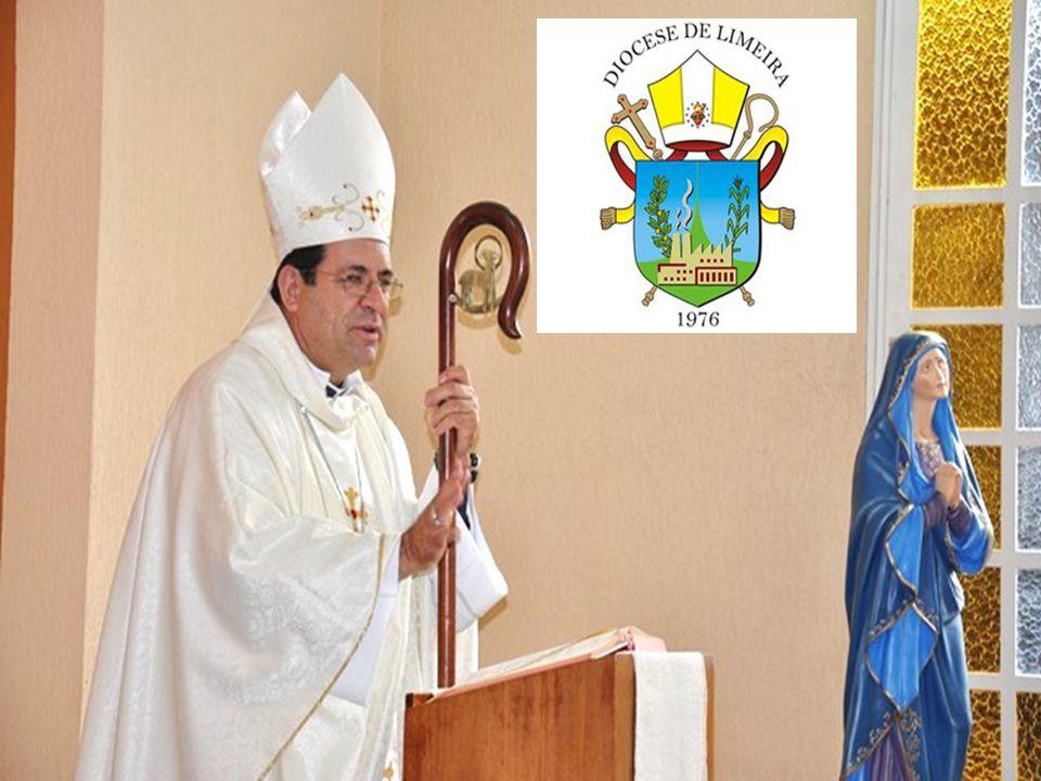 Estas Diretrizes apontam para o compromisso evangelizador da Igreja no Brasil no início da segunda década do século XXI.