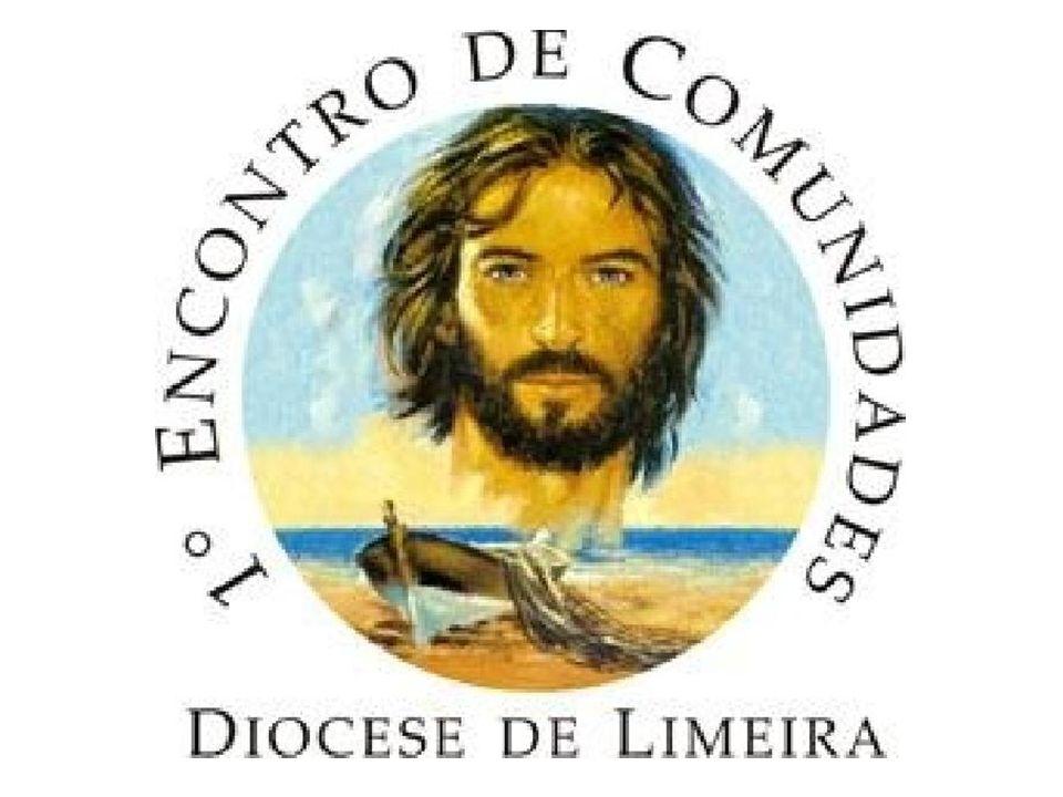 Elas assumem o mais profundo espírito do Concílio Vaticano II e da Conferência de Aparecida.