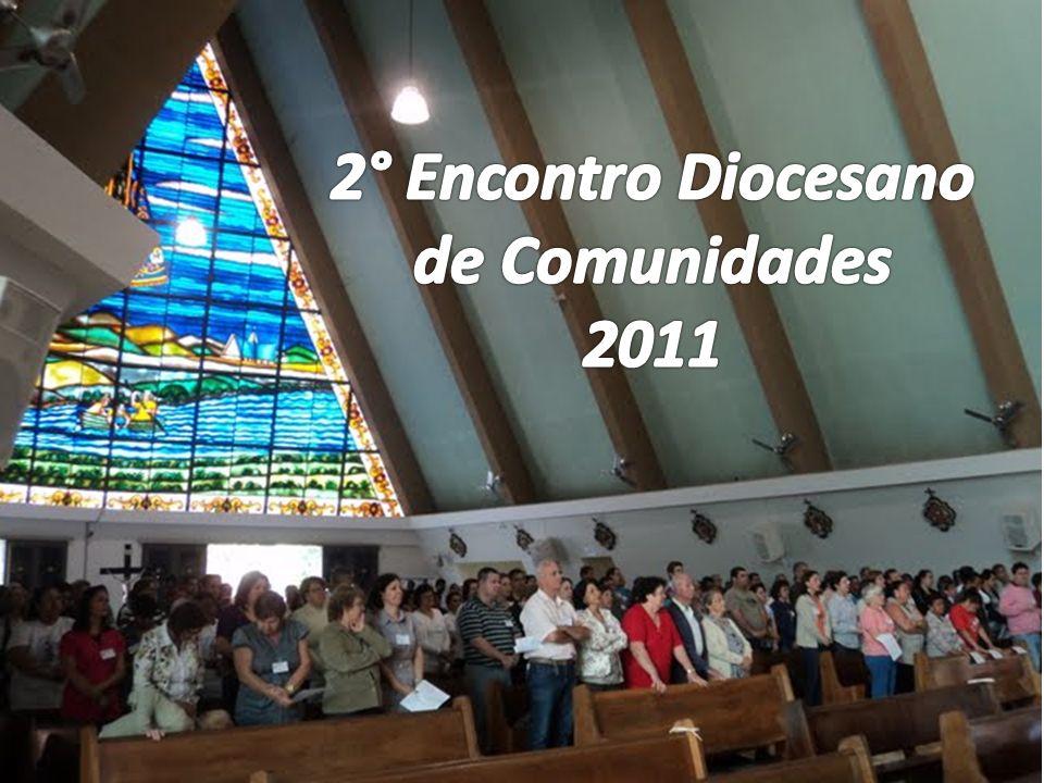 IGREJA TRÍPLICE MUNUS (MISSÃO) DE CRISTO