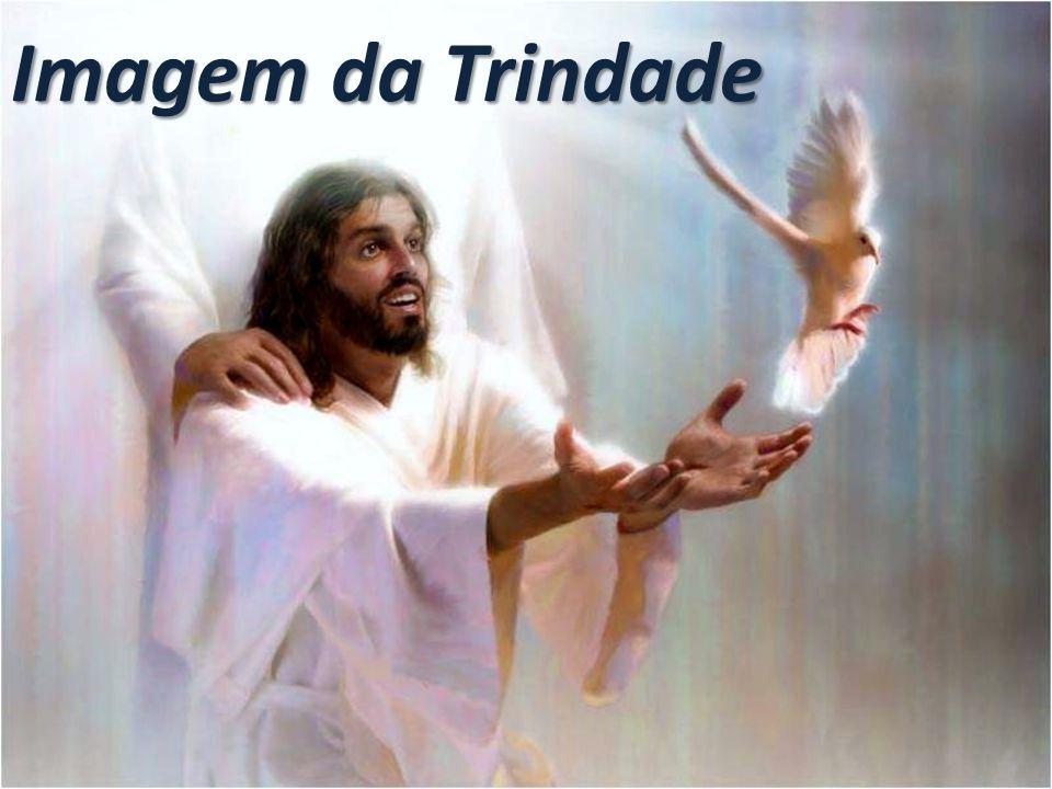 Imagem da Trindade