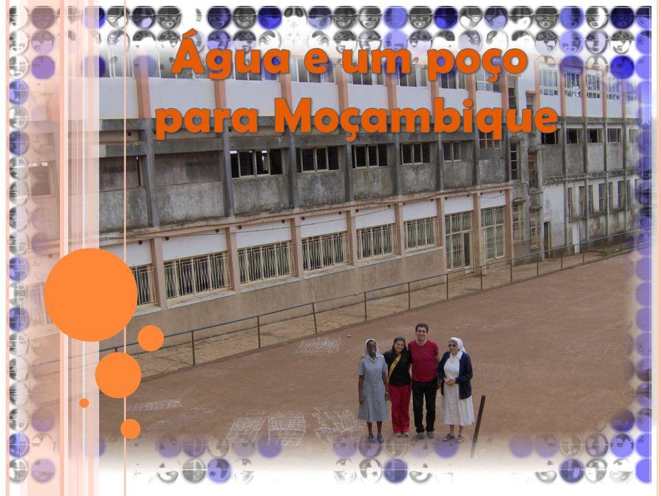 CapitalMaputo Superfície783.080 km2 População20.971.000 Nome do EstadoRepública de Moçambique MoedaMetical Idiomasportuguês, makwa-lomwé, shona, tonga, chichewa,...
