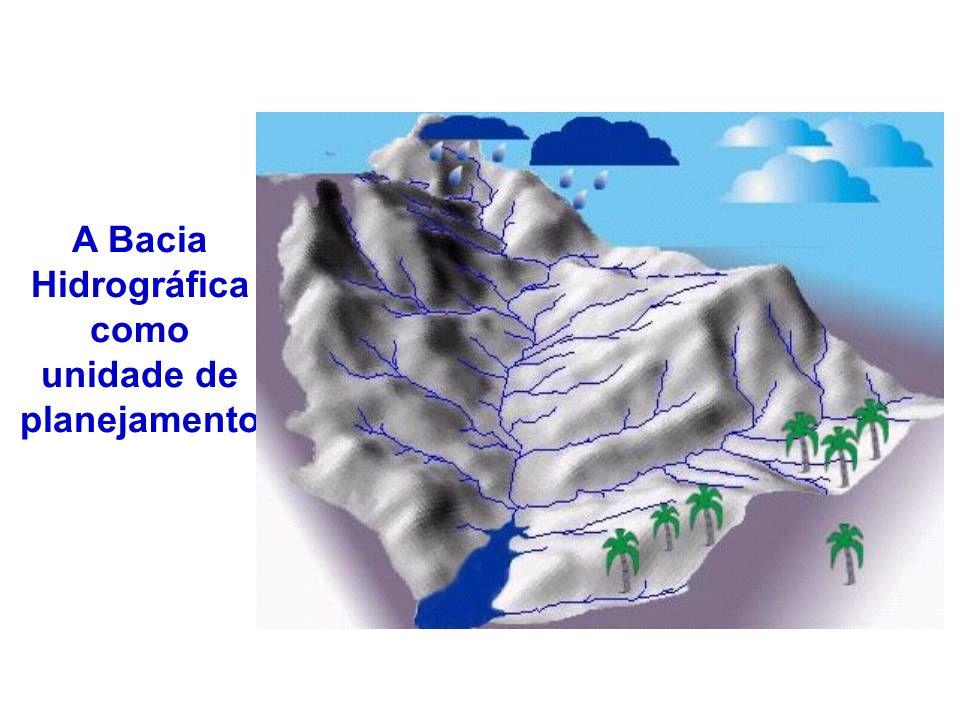 Gestão de Recursos Hídricos Instrumentos Legais Instrumentos Legais Sistema Nacional de Gerenciamento Sistema Nacional de Gerenciamento Implementação do SINGREH Implementação do SINGREH Regulação do Uso da Água Regulação do Uso da Água