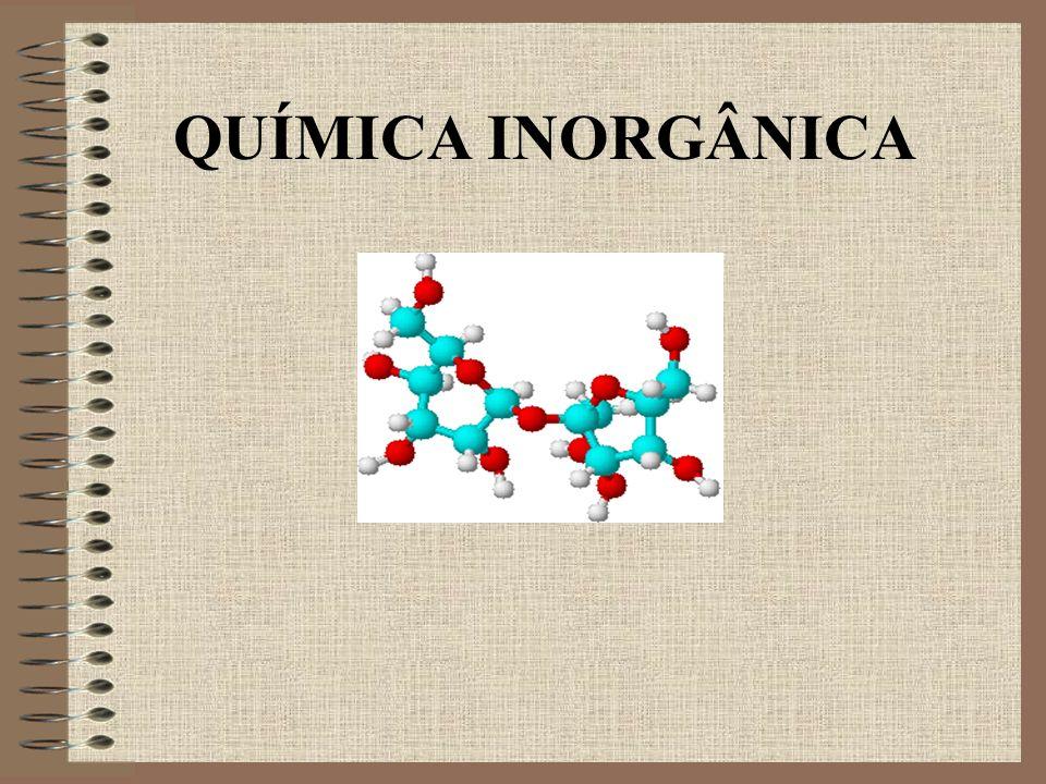 ESTUDO DAS SUBSTÂNCIAS E MISTURAS SUBSTÂNCIA: material formado por moléculas quimicamente iguais.