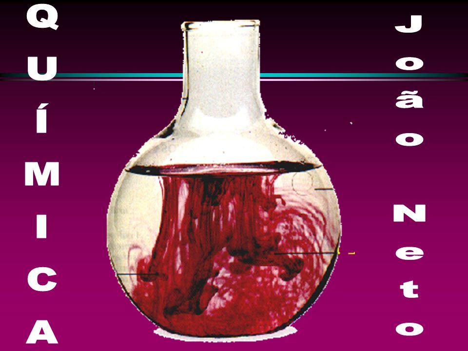 Cs NaCl = 35,7g/100g H 2 O – 0OC0OC São necessários 35,7g de NaCl (soluto) em 100g de água (solvente) para formar uma solução saturada a 0 O C.