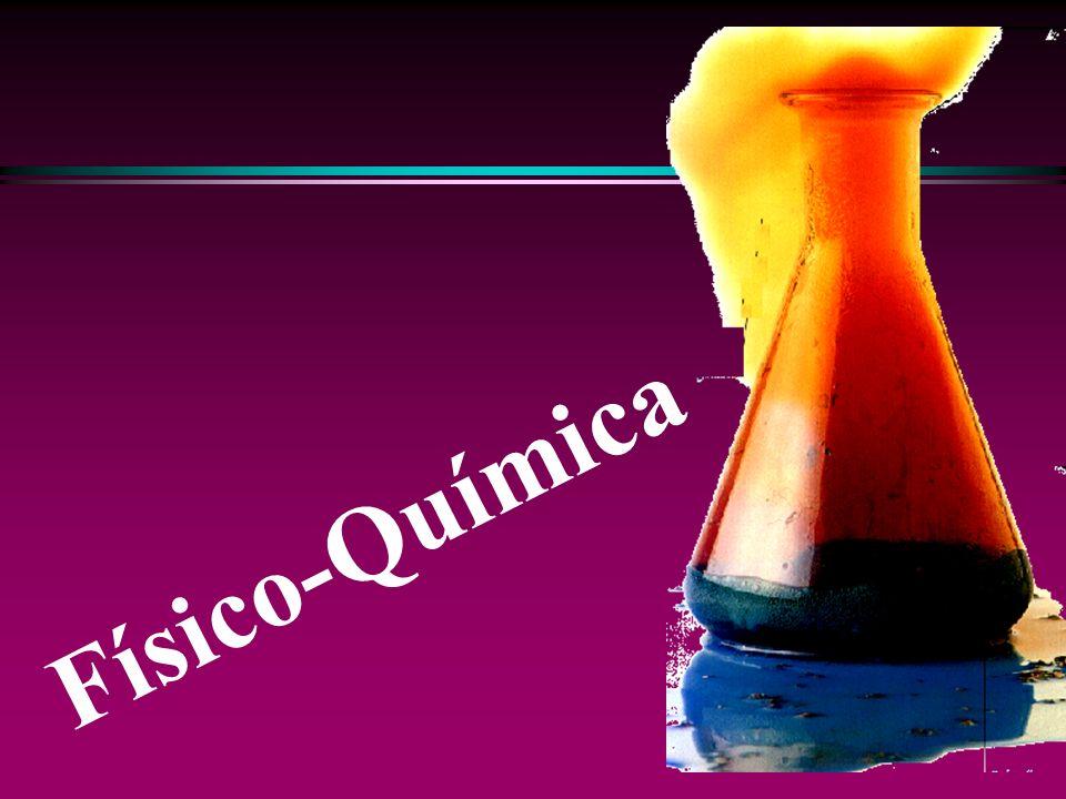 O título de uma solução é 0,25.Calcule a massa do soluto, sabendo que a do solvente é de 60g.