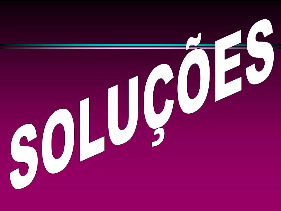 (PUCCamp-SP) Tem-se um frasco de soro glicosado, a 5,0% (solução aquosa de 5,0% em massa de glicose).