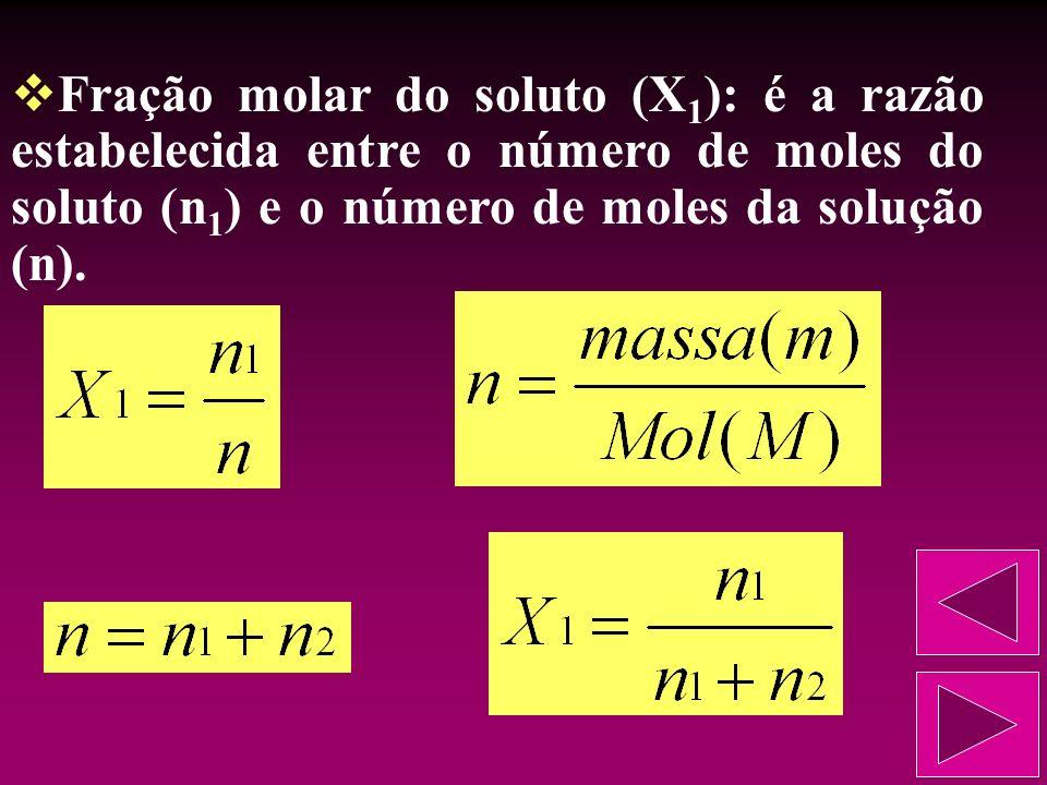 Calcule a massa de água que deve evaporar de 320g de uma solução aquosa salina, a 5% em massa, a fim de que a solução resultante contenha 8% de soluto