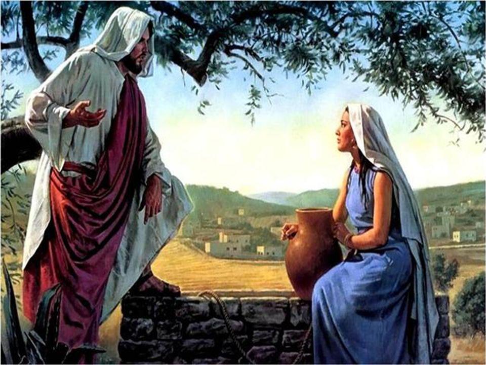 Nós Te damos graças porque nos justificas quando temos fé em Ti. Nós Te bendizemos por Jesus, teu Filho, que aceitou morrer por nós, pecadores, e pelo
