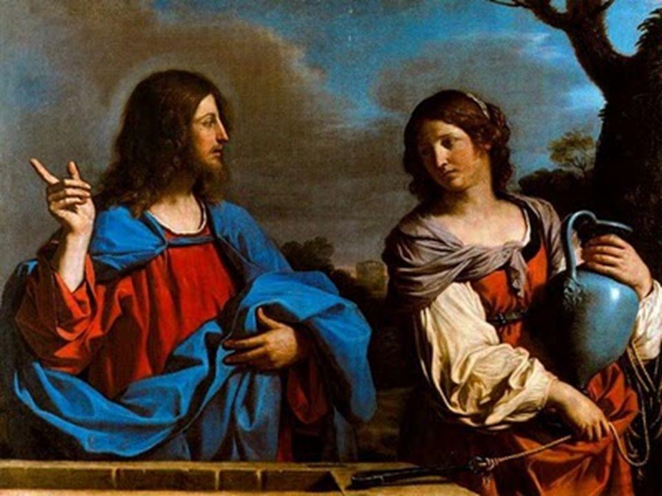Está em moda uma certa atitude de indiferença face a Deus, ao seu amor e às suas propostas. Em geral, os homens de hoje preocupam-se mais com os resul