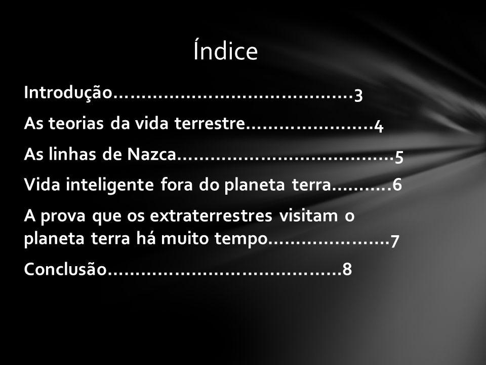Vasco Franco Nº26, Guilherme Monteiro Nº10, Alexandre Lopes Nº1, Cristiano Piedade Nº4