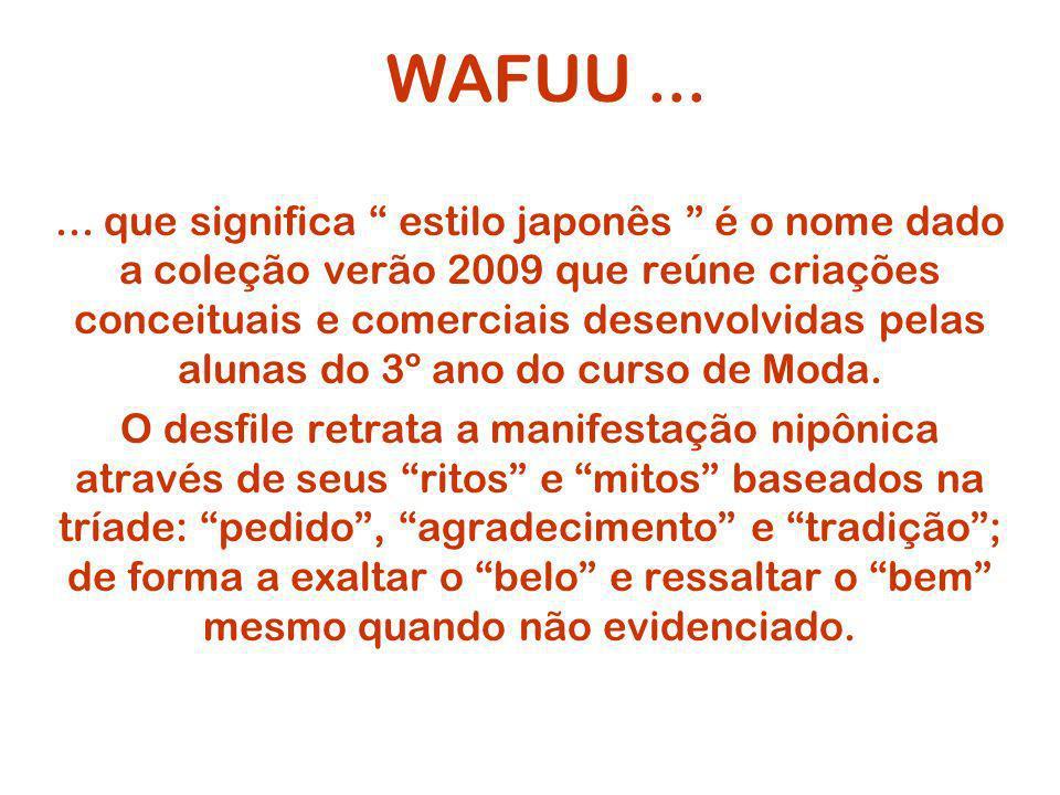 WAFUU......