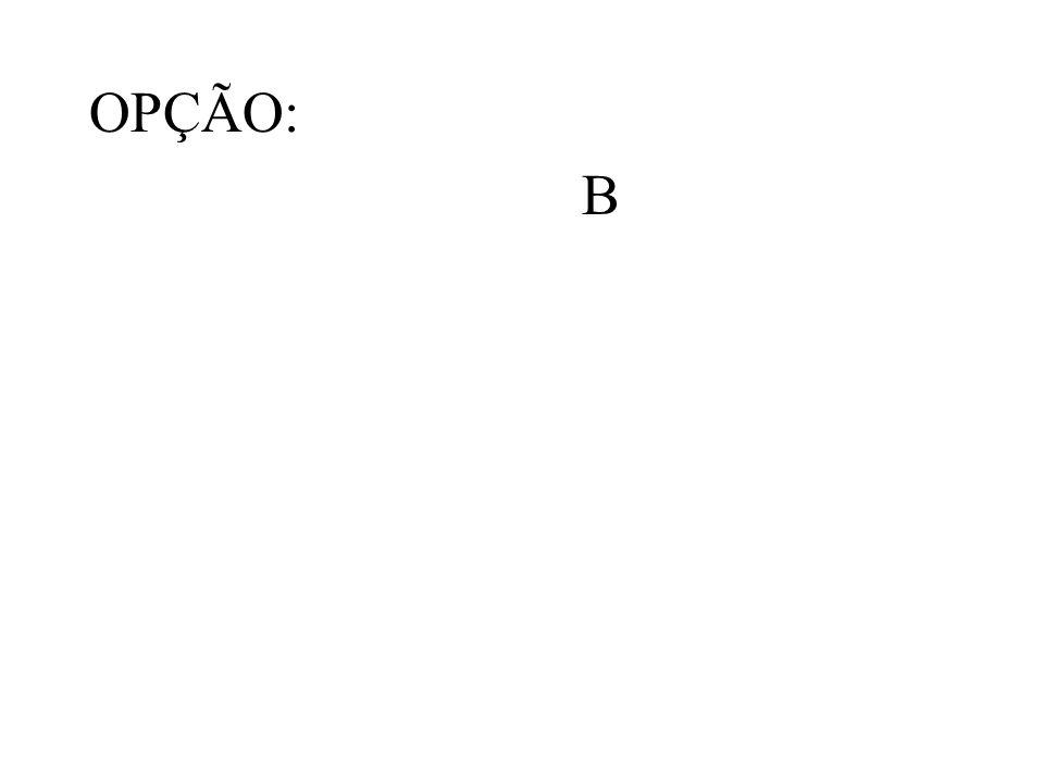 A)6 B)6,5 C) 7 D) 7,3 E) 8,5