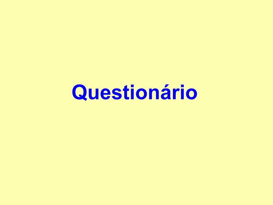 Poesia / Estatística Poema de António Gedeão:Mãezinha