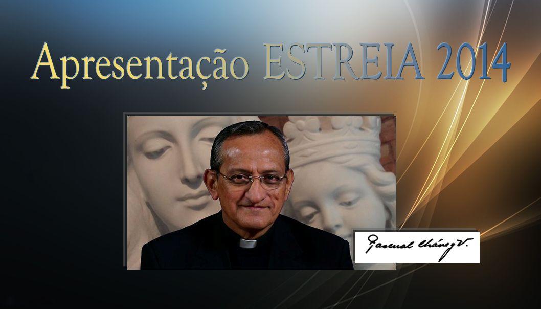 Para atualizar a espiritualidade salesiana devemos re-partir de Dom Bosco, da sua experiência espiritual e do sistema preventivo.