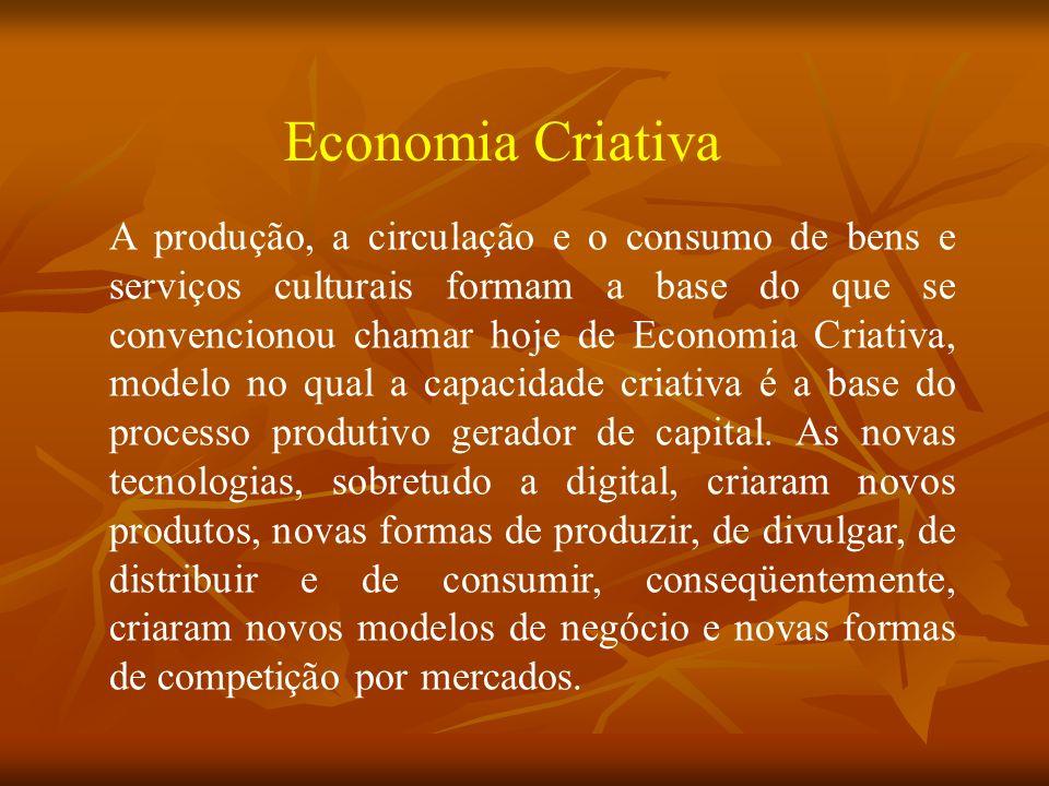 www.secult.es.gov.br Erlon José Paschoal erlonpaschoal@secult.es.gov.br twitter@erlonpaschoal