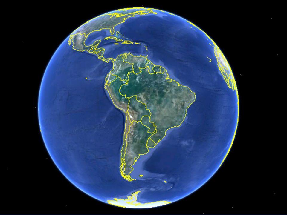 Os dez Países Mais Populosos do Mundo e quantidade de habitantes China..............................1.321.851.888 hab.( 9,5 m Km) Índia................................1.029.033.066 hab.