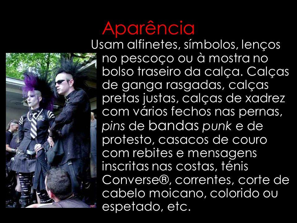 Alguns géneros punk A narco/Peace-punk D eathrock G oth-punk H orror punk P ós-punk D aft-punk P ositive punk P sychobilly P unk rock Q ueercore S kate punk S treet-punk