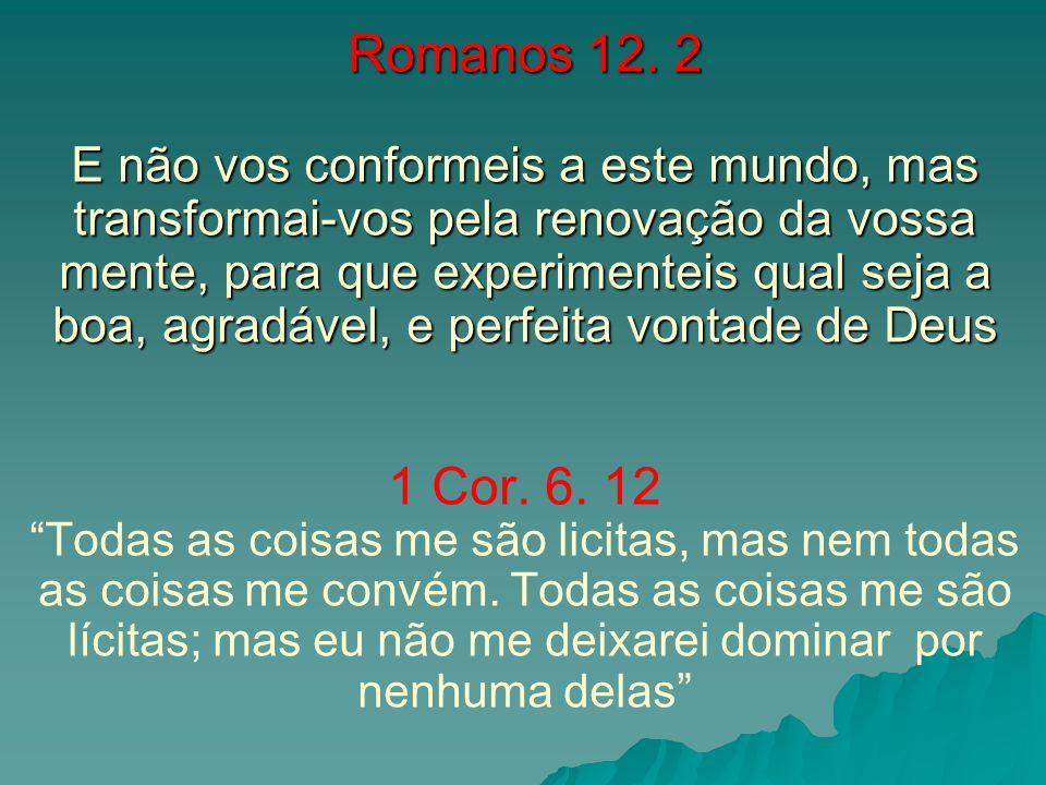 Romanos 12.
