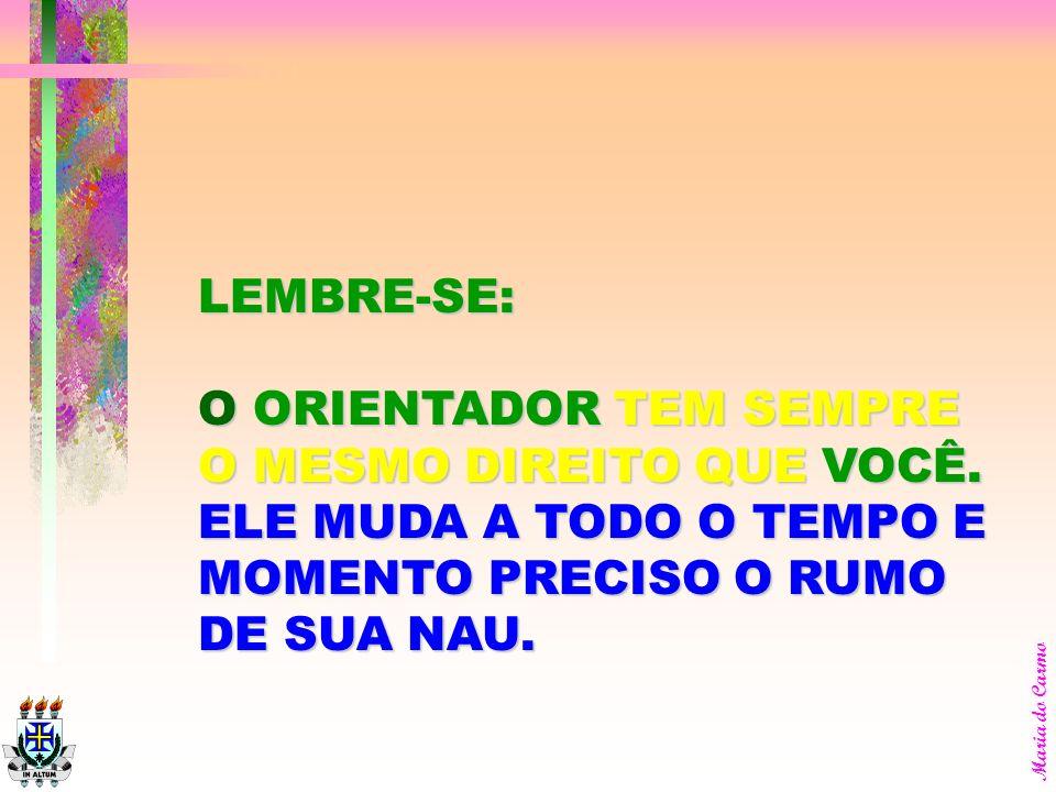 MANTENHA E DESENVOLVA UMA RELAÇÃO DE PAIXÃO PELO SEU TRABALHO.