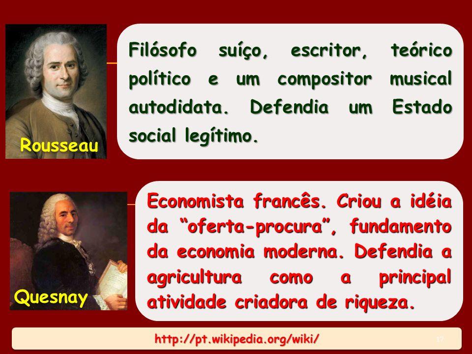 http://pt.wikipedia.org/wiki/http://pt.wikipedia.org/wiki/ Filósofo suíço, escritor, teórico político e um compositor musical autodidata.