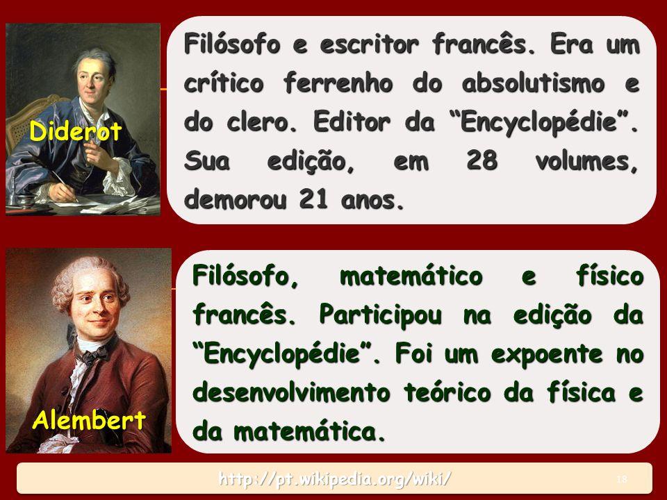 http://pt.wikipedia.org/wiki/http://pt.wikipedia.org/wiki/ Filósofo e escritor francês.