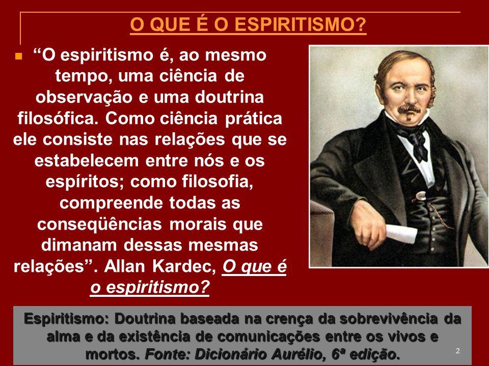 Louis Pasteur CientistasCientistas Pierre e Marie Curie Darwin 23