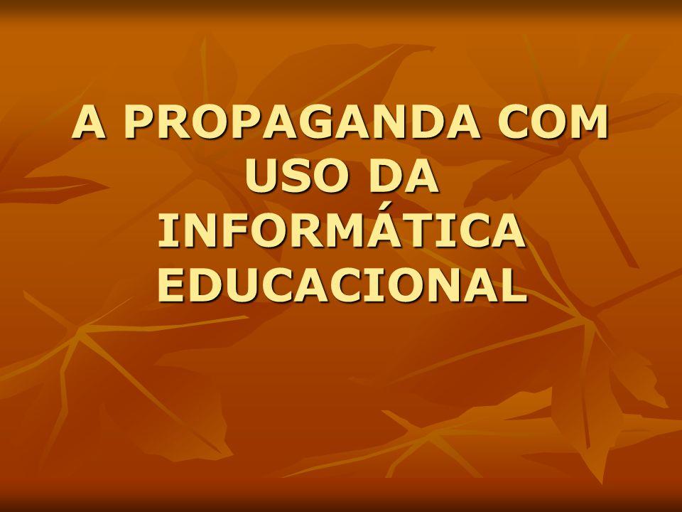ESCOLA TOTAL DE PROFESSORES PERÍODO OLAVO BILAC – SERTÂNIA – PE 30MAR/2008 ANTÔNIO GUILHERME – INAJÁ – PE 33ABR/2008