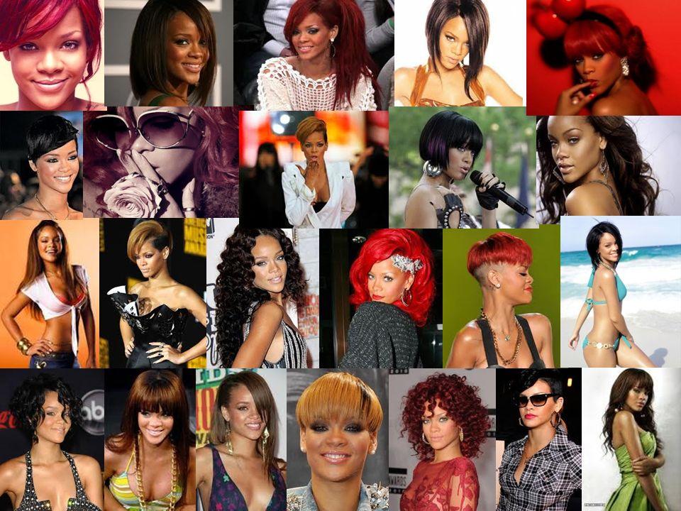 Os estilos menos comuns Apesar de normalmente haver uma moda comum, há muitos estilos diferentes.