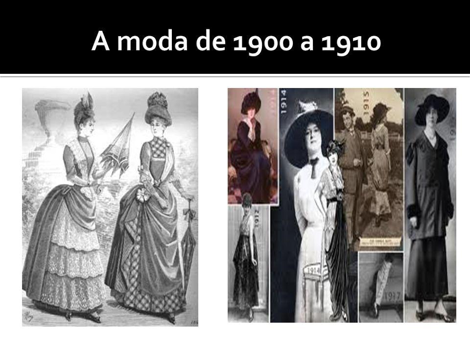 A moda é um fenómeno sem fronteiras, é a primeira manifestação de cultura global.