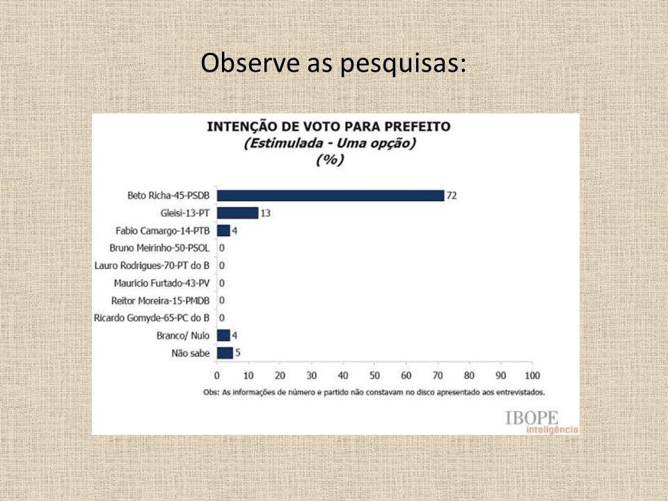 MEDIANA Elementos da Estatística: MEDIANA mediana Quem está na posição mediana?