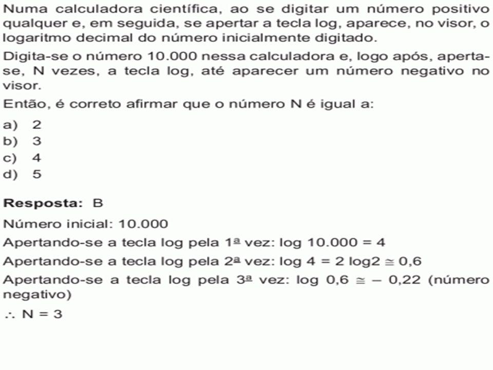 TERMO GERAL P.A.a 2 = a 1 + r a 3 = a 1 + 2r a 4 = a 1 + 3r a n = a 1 + (n – 1).r P.