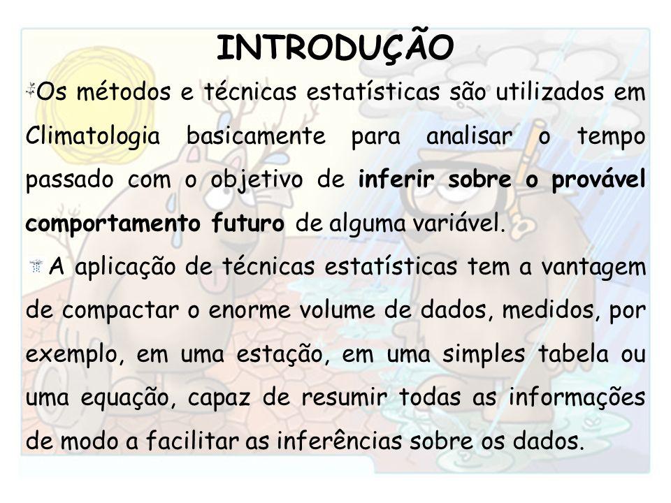A REGRA 68-95-99 PARA OS DADOS DA TABELA