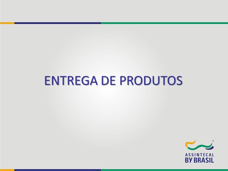 PRODUTOS DO SISINFO Estudo de Mercado Internacional; Estudo dos Pólos Calçadistas Brasileiros; Pesquisa da Quantificação do Uso de Materiais na Indústria Calçadista; Pesquisa Personalizada; Análise de Cenário; Índice Assintecal de Produção Calçadista – IAPC; Estatísticas do setor de componentes; Guia do Viajante; Mailings de empresas (nacionais e internacionais); Planejamento Estratégico Anual (Cenários)