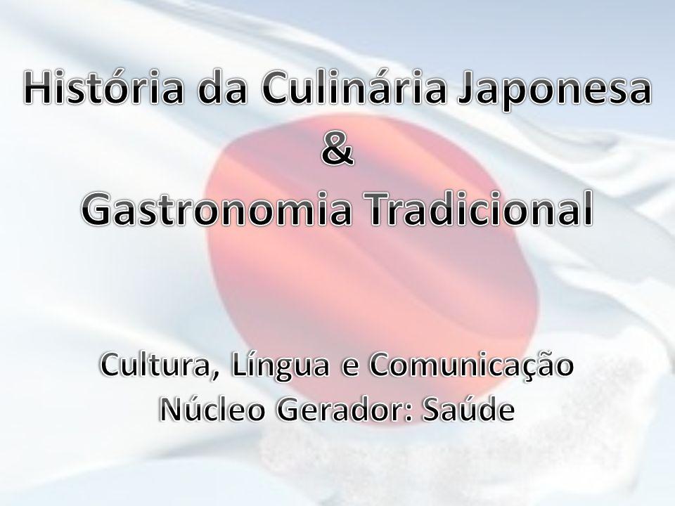 Webgrafia http://www.sushi-kiyo.com.br/as_comidas_restaurante_japones.htm Site consultado 20/04/09 http://209.85.229.132/search?q=cache:irEAyrquMPYJ:www.fjsp.org.b r/agenda/07_05_receitas/Caracteristica%2520da%2520refeicao%252 0japonesa%2520e%2520sua%2520historia.pdf+hist%C3%B3ria+da+c ulin%C3%A1ria+japonesa&cd=1&hl=pt-BR&ct=clnk&gl=pt http://209.85.229.132/search?q=cache:irEAyrquMPYJ:www.fjsp.org.b r/agenda/07_05_receitas/Caracteristica%2520da%2520refeicao%252 0japonesa%2520e%2520sua%2520historia.pdf+hist%C3%B3ria+da+c ulin%C3%A1ria+japonesa&cd=1&hl=pt-BR&ct=clnk&gl=pt Site consultado 21/04/09 http://translate.google.pt/translate?hl=pt- PT&sl=en&u=http://asiarecipe.com/indculture.html&sa=X&oi=transla te&resnum=4&ct=result&prev=/search%3Fq%3DIndian%2BCulture% 252Bfood%26hl%3Dpt-PT%26rlz%3D1T4ADBS_enPT298PT299 http://translate.google.pt/translate?hl=pt- PT&sl=en&u=http://asiarecipe.com/indculture.html&sa=X&oi=transla te&resnum=4&ct=result&prev=/search%3Fq%3DIndian%2BCulture% 252Bfood%26hl%3Dpt-PT%26rlz%3D1T4ADBS_enPT298PT299 Site consultado 21/04/09