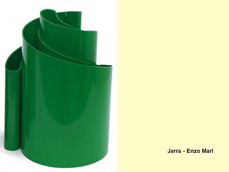Jarra - Enzo Mari
