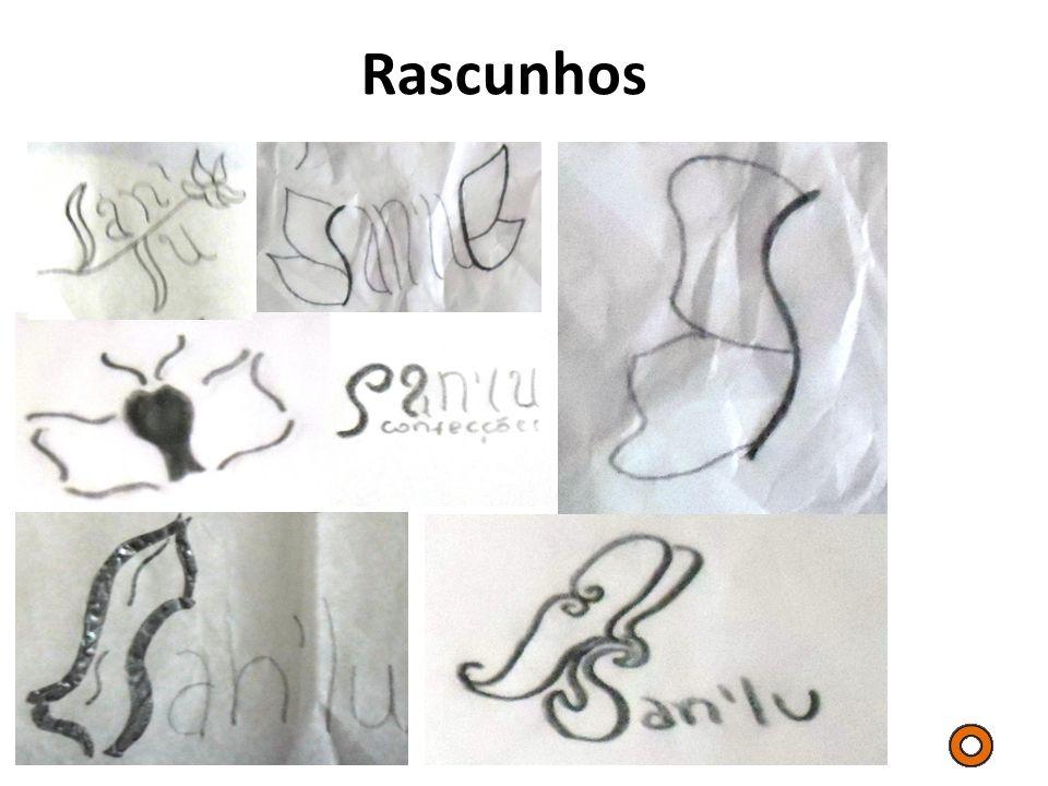 Rascunhos
